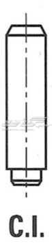 Precios para guía de válvula para Mercedes Sprinter (907)