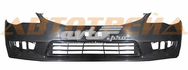 Precios para parachoques delantero para Honda Civic 2006 año