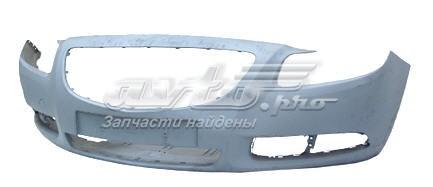Parachoques delantero para Opel Insignia 2012 año