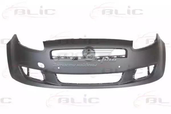 Comprar parachoques delantero para Fiat Bravo 2010 año