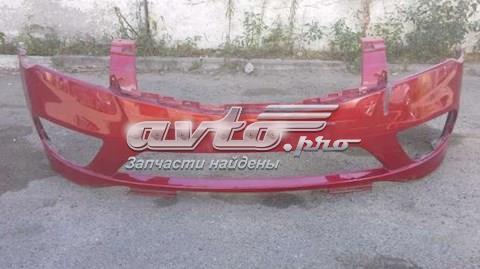 Parachoques delantero para KIA Ceed 2006 año