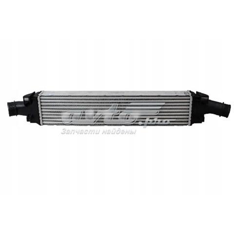 Comprar radiador de aire de admisión para Audi A7 2017 año