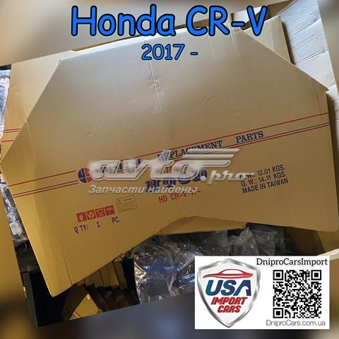 Comprar capó del motor para Honda CR-V 2016