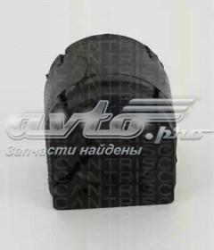 Comprar soporte de estabilizador delantero para Mazda 2 2014 año