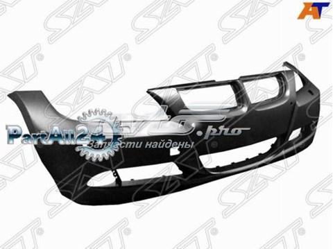Precios para parachoques delantero para BMW 3 (E90)