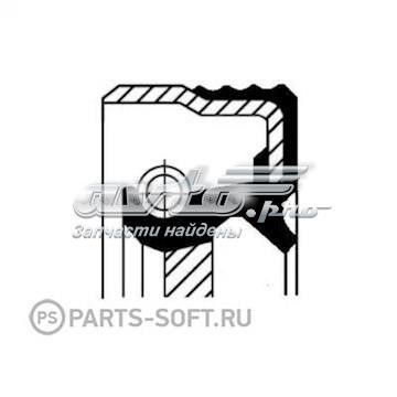 Anillo Reten Caja De Cambios para Audi R8 2016