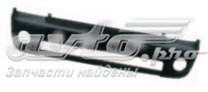 Parachoques delantero para Hyundai H100 2015