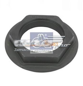 Tuerca, rueda cónica para Iveco Trakker 2012 año