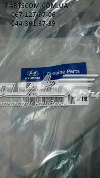 Comprar parachoques delantero para Hyundai Santa Fe 2015 año